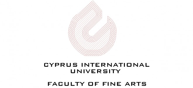 kibris-universitesi-logosu-dwgindir