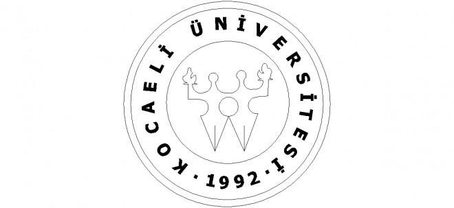 kocaeli-universitesi-logosu-dwgindir