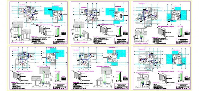 merkezi-isitma-sistemi-projeleri-dwgindir-1
