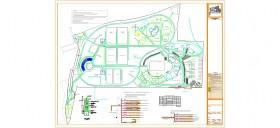 rekreasyon-alani-elektrik-projesi-dwgindir-1
