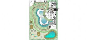 rekreasyon-merkezi-plani-dwgindir-1
