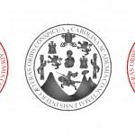 San carlos üniversitesi sembolü