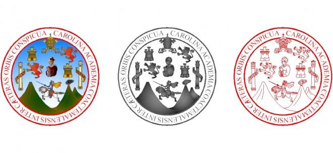 san-carlos-universitesi-sembolu-dwgindir