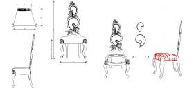 sandalye-detay-cizimi-dwg-indir