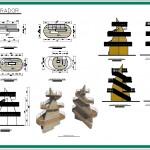 Seyir kulesi projesi