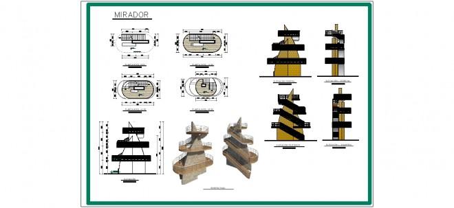 seyir-kulesi-projesi-dwgindir