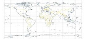 siyasi-dunya-haritasi-cizimi-dwgindir