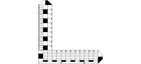 skala-sembolu-dwgindir