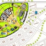 Spor ve rekreasyon merkezi