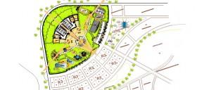 spor-ve-rekreasyon-merkezi-dwgindir-1
