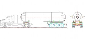 tanker-kamyonu-cizimi-dwgindir