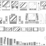 Televizyon ve ses sistemleri