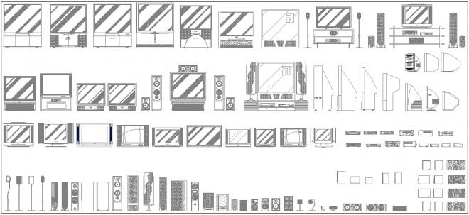 televizyon-ve-ses-sistemleri-dwgindir