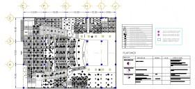 tiyatro-binasi-aydinlatma-ve-havalandirma-tavan-plani-dwgindir-1