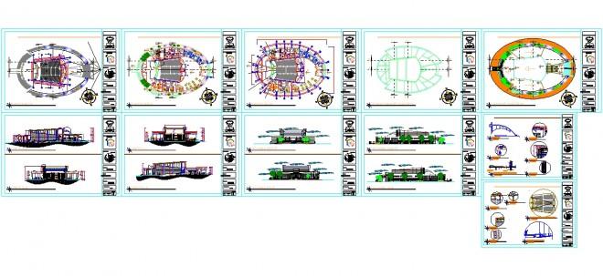tiyatro-binasi-mimari-proje-dwgindir-1