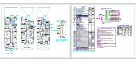 tripleks-villa-elektrik-projesi-dwgindir-1