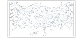 turkiye-fiziki-haritasi-dwg-indir