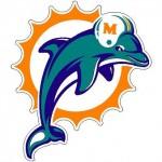 Yunuslar futbol takımı sembolü