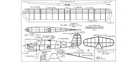 aeronca-l3-rc-ucak-projesi-dwgindir-1