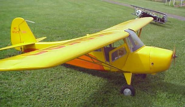 aeronca-l3-rc-ucak-projesi-dwgindir-2