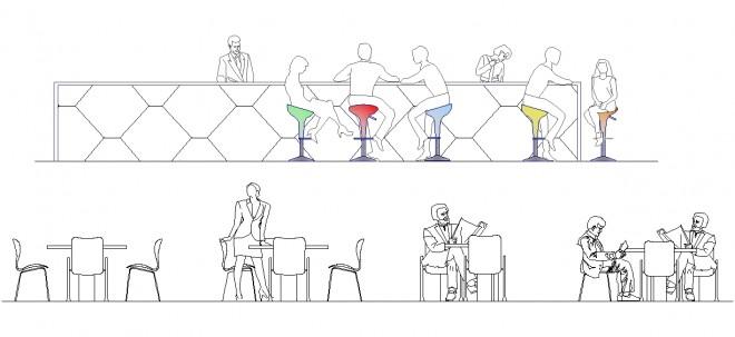 barda-oturan-insanlar-dwgindir