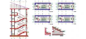 betonarme-yangin-merdiveni-detaylari-dwgindir