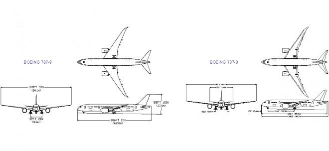 boeing-787-ucak-cizimi-dwgindir