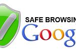 dwgindir-guvenlik-sertifikasi-google