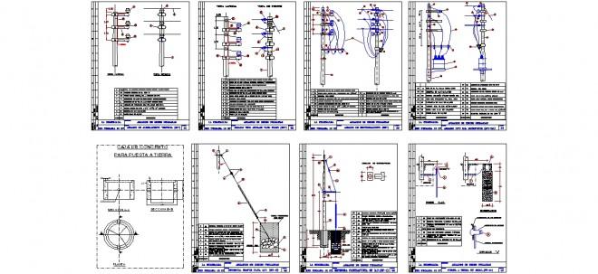 elektrik-dagitim-direkleri-dwgindir-1