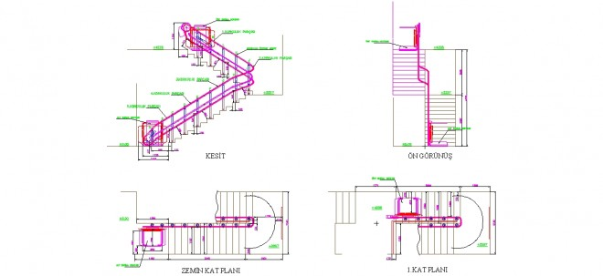 engelli-merdiven-asansoru-cizimi-dwgindir-1