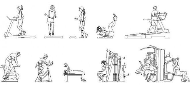 fitness-yapan-insan-tefrisleri-dwgindir