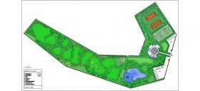 golf-sahasi-projesi-dwgindir