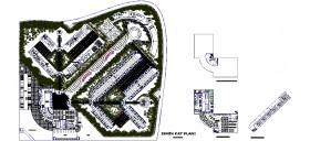 hapishane-projesi-plan-cizimleri-dwgindir-1