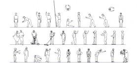 is-yapan-insan-figurleri-dwgindir