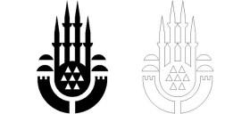 istanbul-buyuk-sehir-belediyesi-logosu-dwgindir
