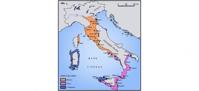 itayla-haritasi-dwg-dwgindir