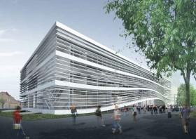 mimarlik-fakultesi-ihtiyac-programi-dwgindir