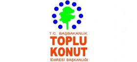 toki-logosu-dwgindir