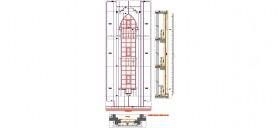 aluminyum-giydirme-cephe-detaylari-dwgindir-1