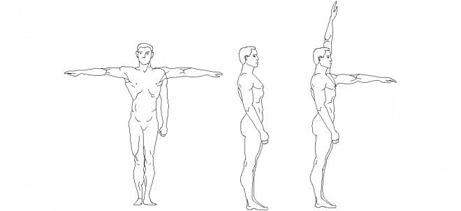 anatomik-insan-vucudu-cizimi-dwgindir