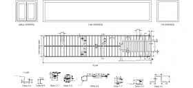 autocad-konteyner-cizimi-dwgindir