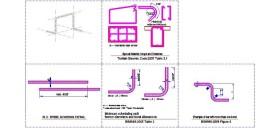 betonarme-detay-cizimleri-dwgindir