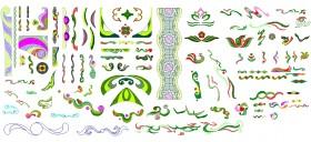 cesitli-semboller-dwgindir