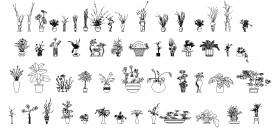 dekoratif-vazo-cicekleri-dwgindir
