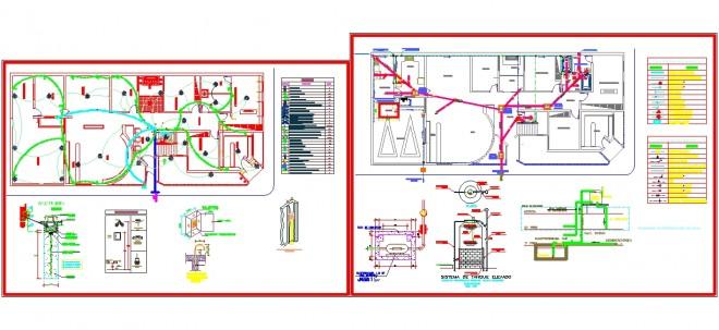 elektrik-ve-sihhi-tesisat-projesi-dwgindir