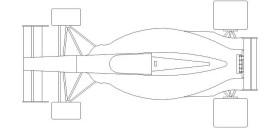 formula-1-yaris-arabasi-cizimi-dwgindir