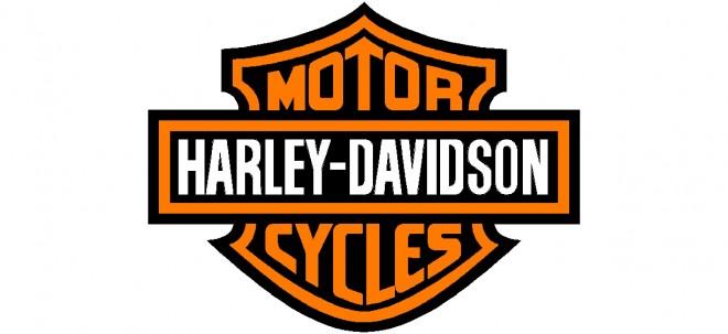 harley-davidson-logo-cizimi-dwgindir