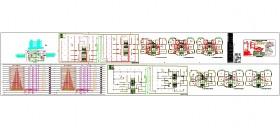 iki-bloklu-site-elektrik-projesi-dwgindir-1