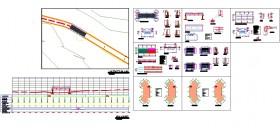 kopru-projesi-ve-detay-cizimleri-dwgindir-1