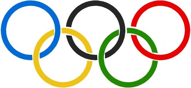olimpiyat-halkasi-cizimi-dwgindir